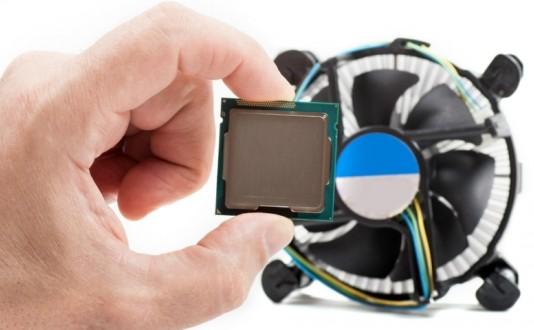 Bilgisayarınızın-Sıcaklığını-Düşürmenin-6-yolu
