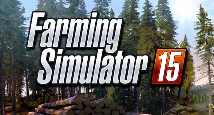 Farming Simulator 2015 0xc000007b hatası