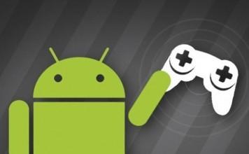 Google-Play-Games uygulaması