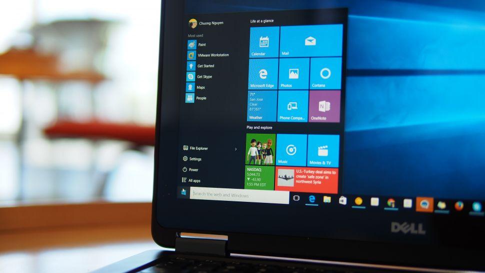 Windows 10 Nasıl Türkçe Yapılır