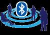 2016'da Güçlü Ve Hızlı bir Bluetooth geliyor