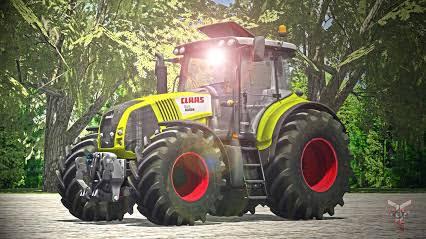 Farming Simulator 2017 Satın Alma Rehberi