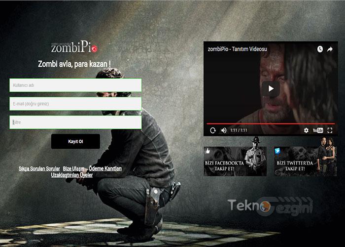 zombipio-nedir-oyun-oynayarak-para-kazanma