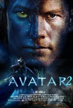 avatar-2-izle